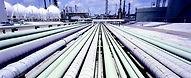 lng-pipelines-1--23629.jpg