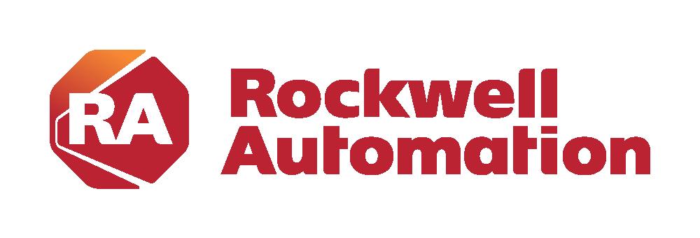 RockwellAutomation.png