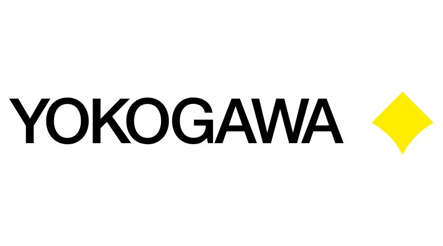 Yokogawa India.png