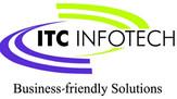 ITC Infotech.jpg