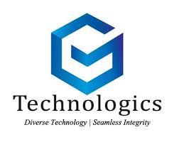 Technologics.jfif