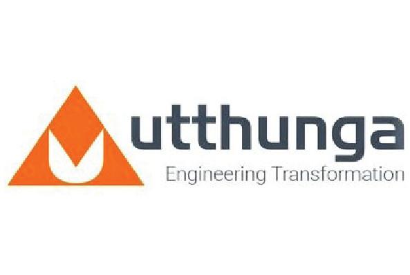 Utthunga.jpg