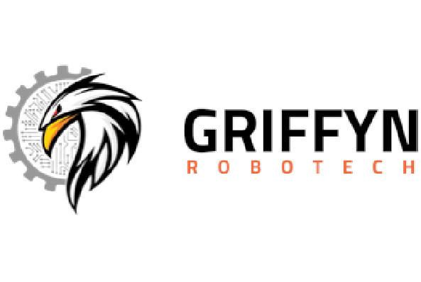 Griffyn.jpg