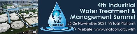 IWTM 2021 LinkedIn Header.jpg