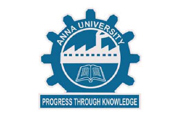 Anna University.jpg