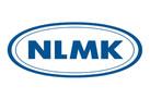 NLMK.jpg
