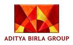 Aditya Birla Group.png