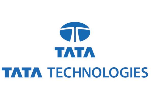 Tata Technologeis.jpg
