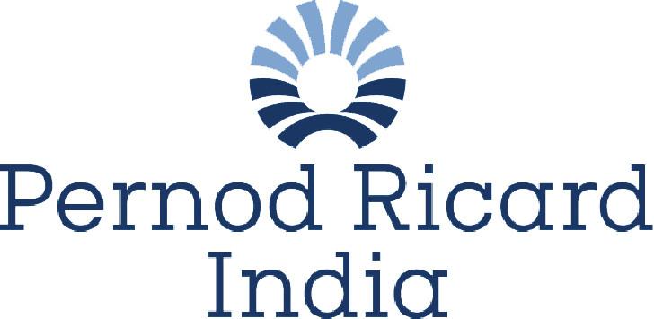 Pernod Ricard India.jpg
