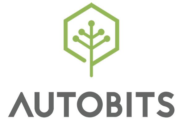 Autobites.jpg
