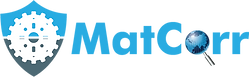 Matcorr Logo for web.png