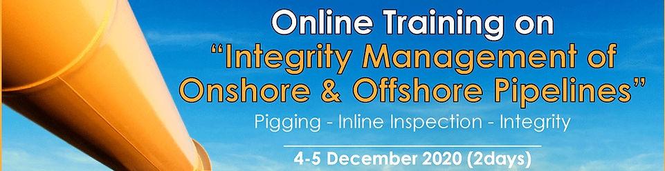 Training%20on-Integrity%20Management%20o