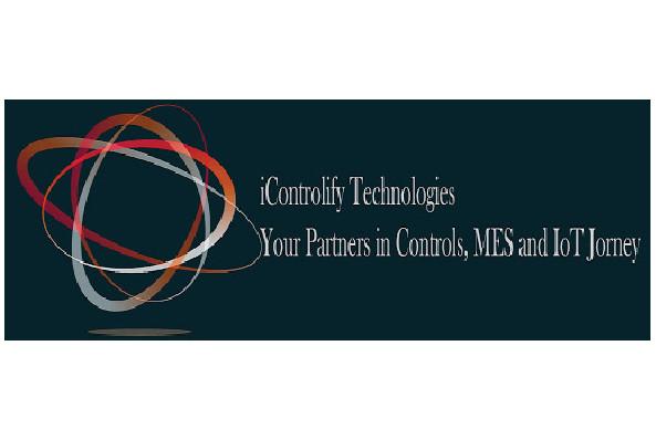 iControlify Technologies.jpg