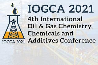 IOGCA 2021.jpg