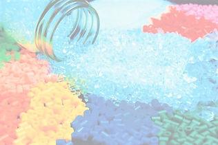 polymers2-1_edited.jpg