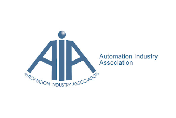 Automation Industry Association.jpg