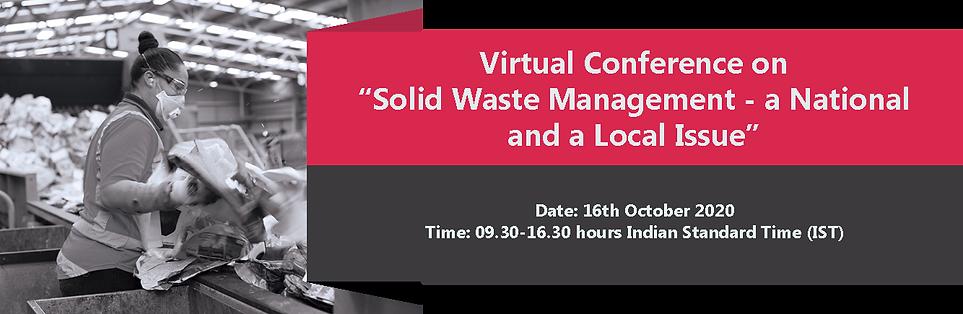 Solid Waste Management.png
