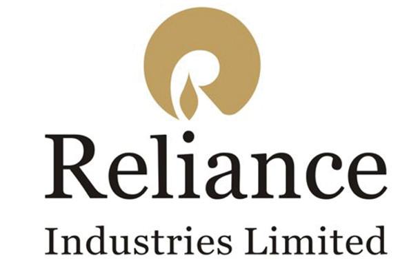 Reliance Industries.jpg