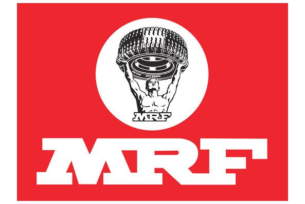 MRF.jpg