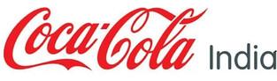 Coca Cola India.jpg