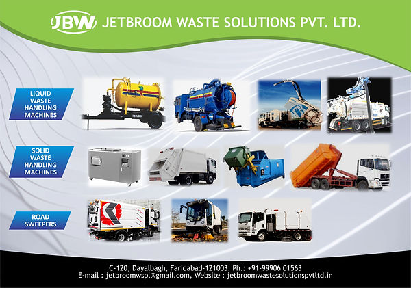 JBW - JETBROOM - A4 Advertisement.jpg
