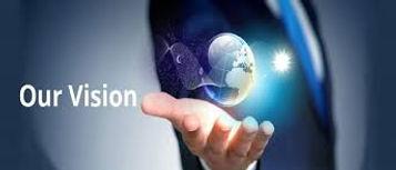 Mission & Vision (1).jfif