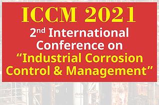 ICCM 2021.jpg