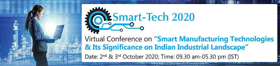 SmartTech 2020 Header for Website.jpg