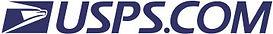 ship-logo-4.jpg