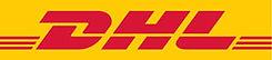 Ship-logo-3.jpg