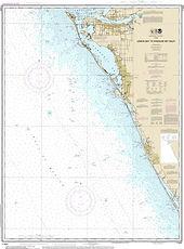 NOAA-Anna-Maria-Island-11424.jpg