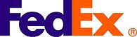 Ship-logo-2.jpg
