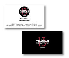 Island-Mail-More-Business-Card.jpg