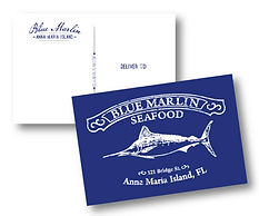 Island-Mail-More-Blue-Marlin.jpg