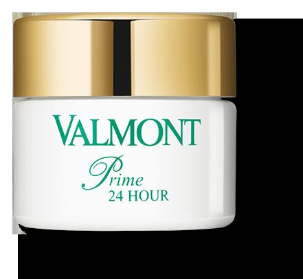 Prime 24 Hour: Hydrating Anti-Aging Cream