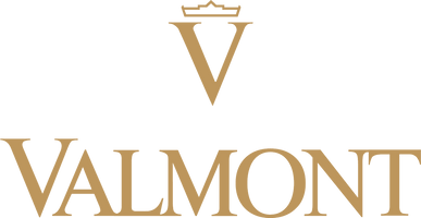Logo_Valmont_NA_edited_edited.png