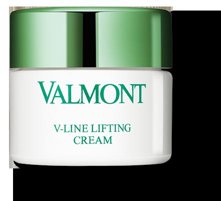 V-Line Lifting Cream: Wrinkle Correction Cream