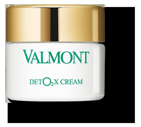 Deto2x Cream