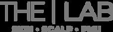 the-lab-ssp-logo.png