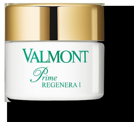 Prime Regenera I : Energizing Cream