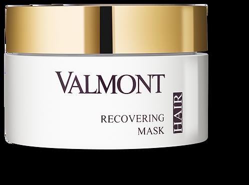 Recovering Mask: Regenerating Hair Mask
