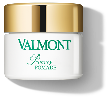 Primary Pomade : Intense Nourishing Ointment