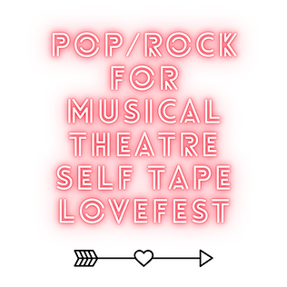 Pop Rock MT STLF.png