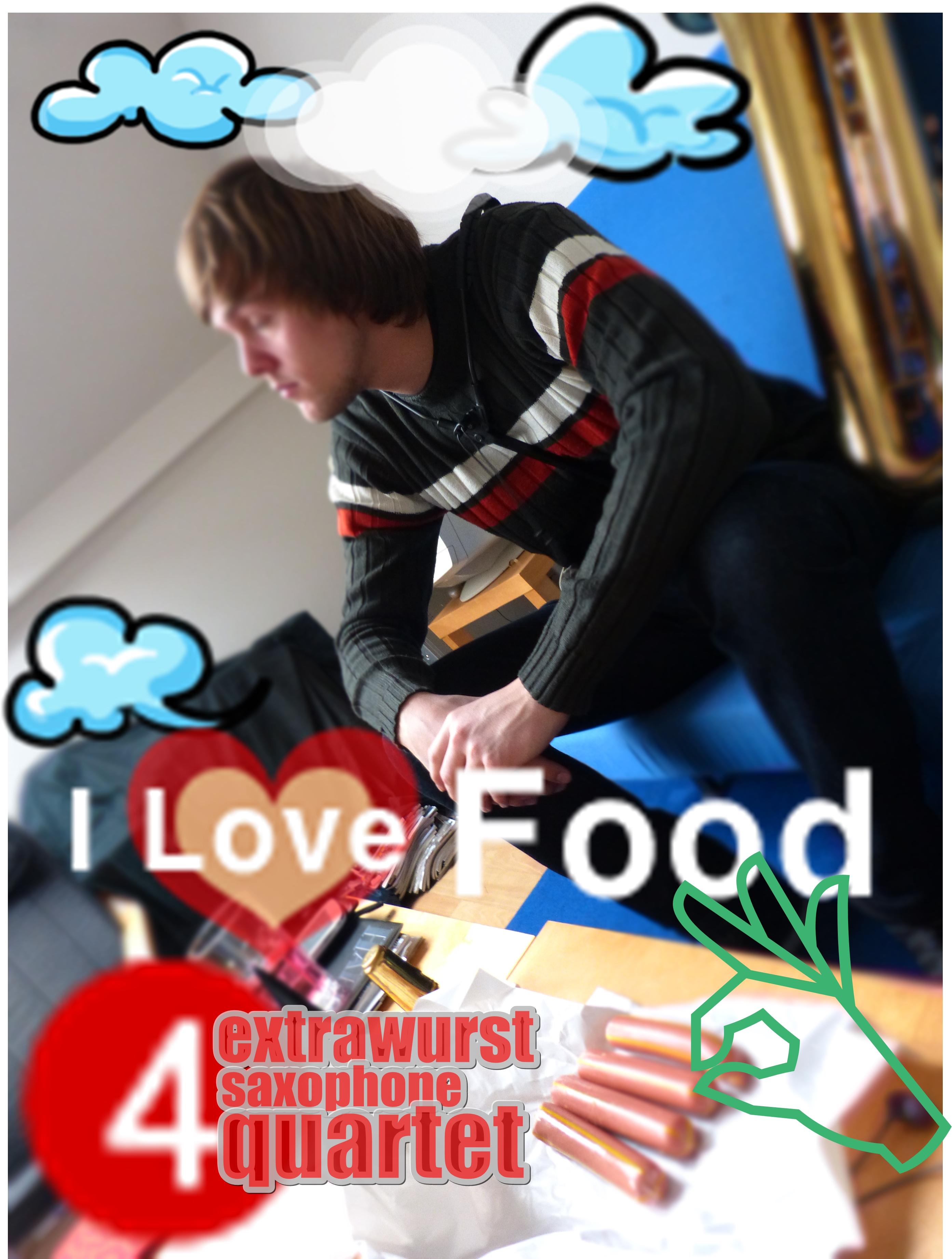 estrawurst