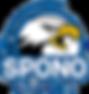 Spono_Eagles_Logo.png