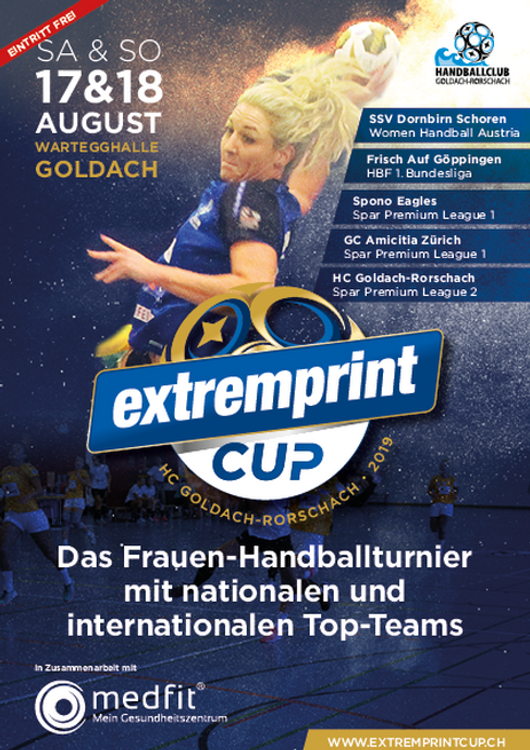 extremprintcup_flyer_A5[1].png