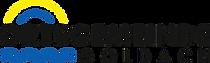 Ortsgemeinde_Goldach_Logo.png