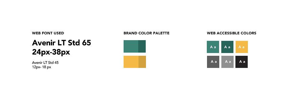 trident color-01.jpg