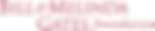 BMGF_Color_Logo_300_DPI-1.png