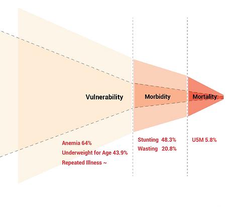 Paanch Paar Vulnerability Framework _ Ab